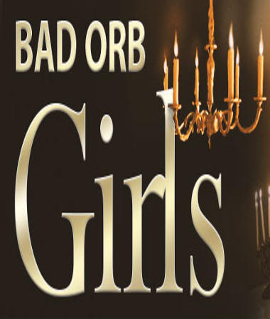 Bad Orb Girls (Bordell) Bad Orb Hessen 781103 380px 448px 131701