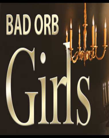 Bad Orb Girls (Bordell) Bad Orb Hessen 781103 380px 480px 131693