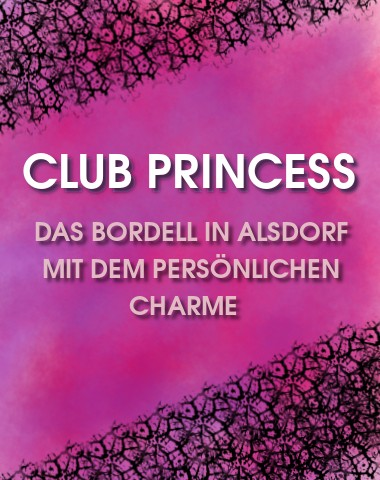Club Princess (Bordell) Alsdorf Nordrhein-Westfalen 781133 380px 480px 148984