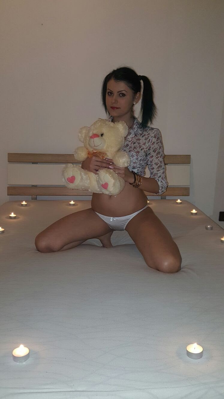 Rencontre massage montpellier
