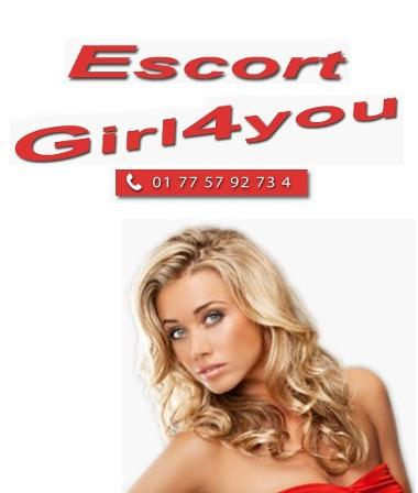 Escort Girl 4 You (Escortagentur) Köln Nordrhein-Westfalen 780600 380px 448px 148455