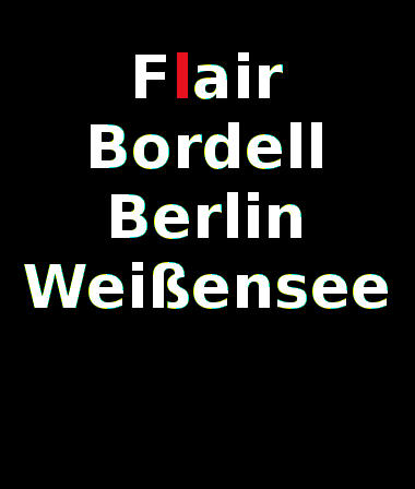 Flair (Bordell) Berlin Berlin 780896 380px 448px 149147