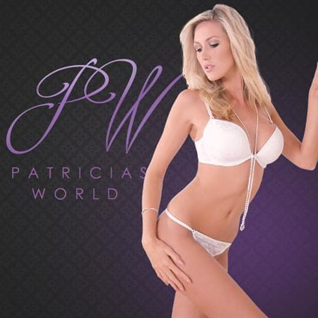 Patricias World (Bordell) Saarbrücken Saarland 781778 450px 450px 197958