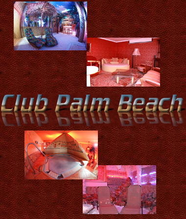 Palm Beach (Club Sauna) Bad Hersfeld Hessen 781077 380px 448px 149228