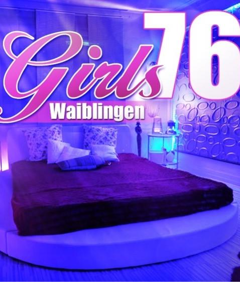 Girls 76 (Rendez Appartement) Waiblingen Bade-Wurtemberg 780514 478px 563px 149317