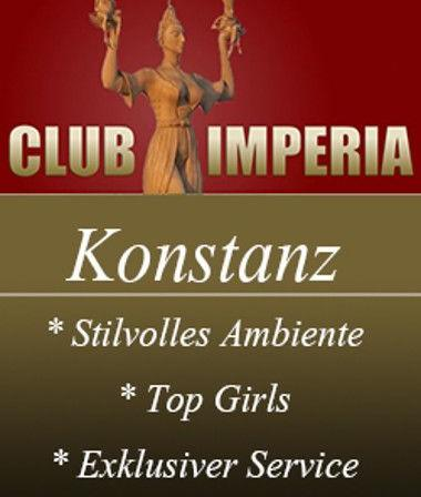 Imperia (Naturist Club) Constance Bade-Wurtemberg 779518 380px 448px 149071