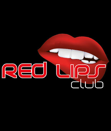 Red Lips (Club Privé) Bad Münder am Deister Basse-Saxe 780923 380px 448px 149060