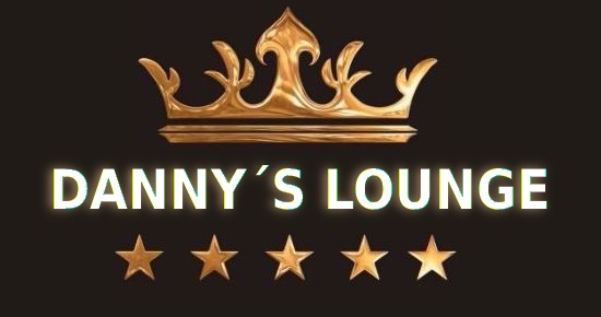 Danny's Lounge (Club) Heusweiler Saarland 780687 550px 290px 90610