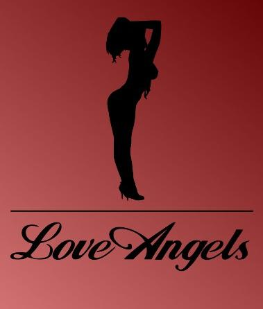 Love Angels (Brothel) Chemnitz Saxony 780831 379px 446px 157724
