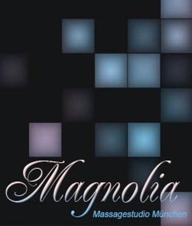 Magnolia (Massage Club) Munich Bavaria 777335 380px 448px 149141