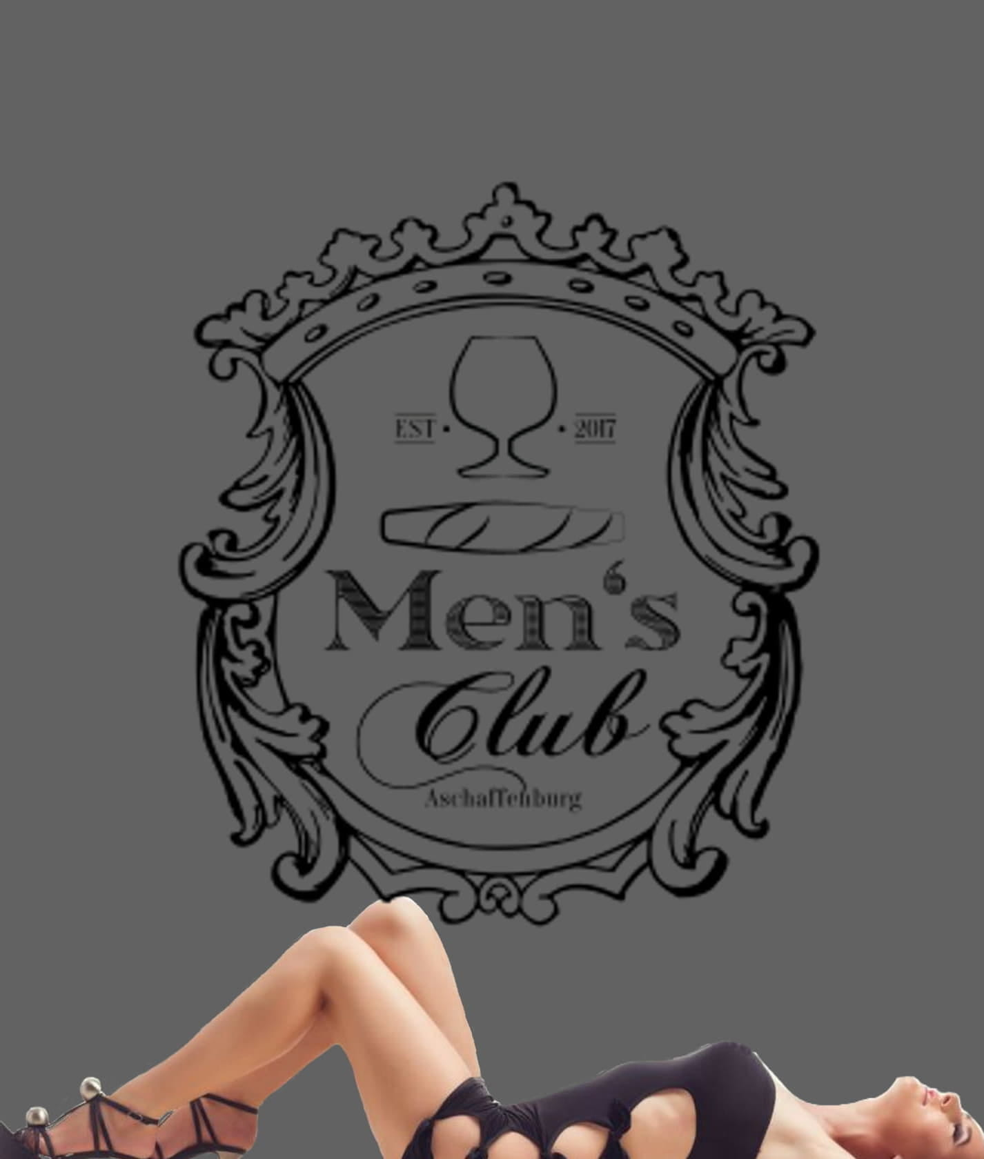 Mans Club (Brothel) Aschaffenburg Bavaria 781750 1426px 1680px 194057