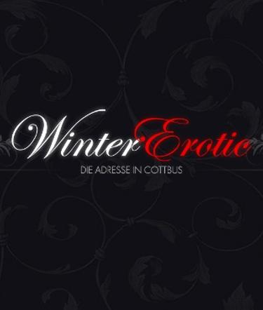 Winter Erotic (Club Privado) Cottbus Brandenburg 780822 375px 442px 157702